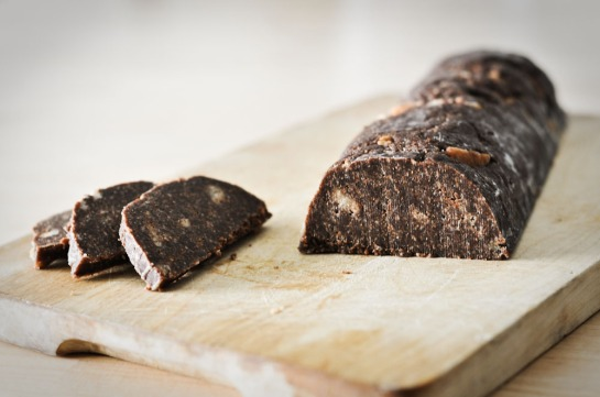 salame_al_cioccolato