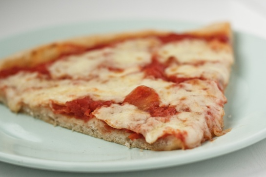 pizza-con-lievito-naturale