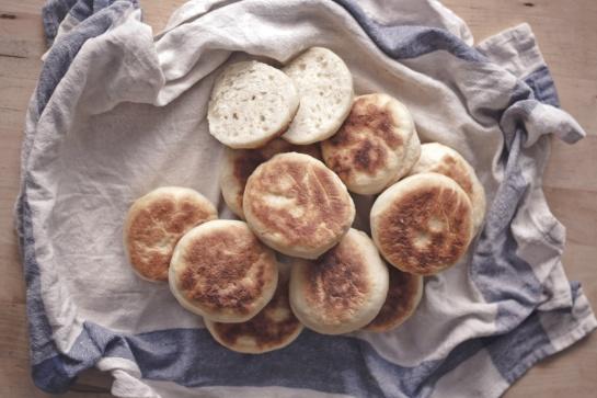 english muffins-4
