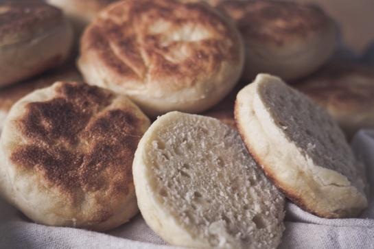 english muffins-6