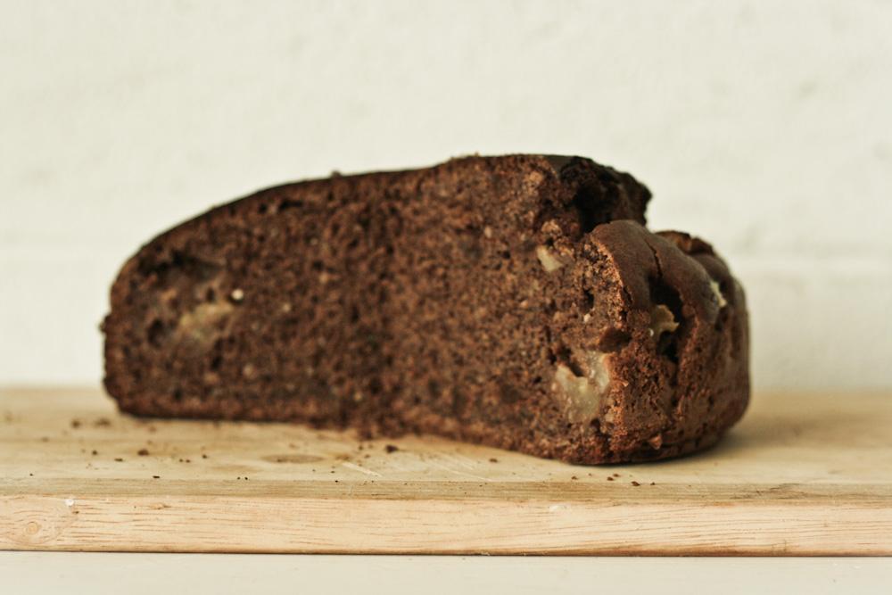 torta cioccopere marco bianchi-2