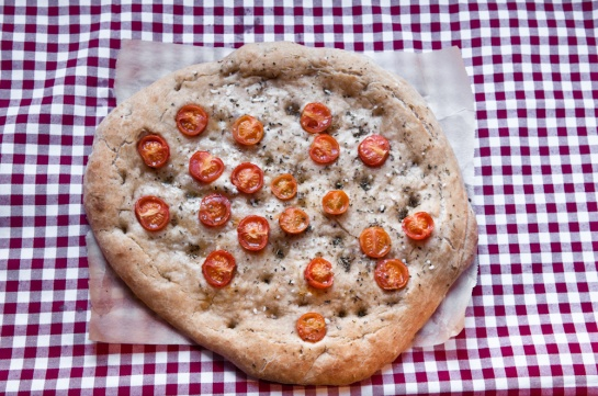 focaccia madre pomodorini-4