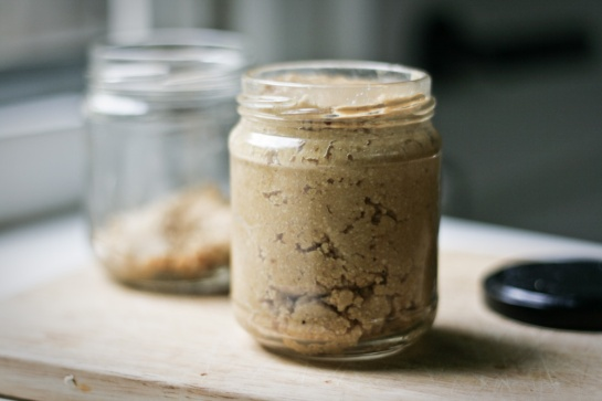 peanut butter _ energy (6 di 6)