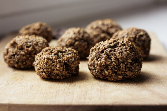muesli cookies ok-5