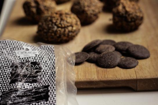 muesli cookies ok-6