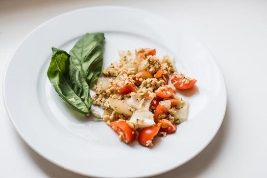 panzanella invernale di soia gluten free-1