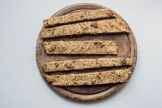 barrette fichi e cereali-13