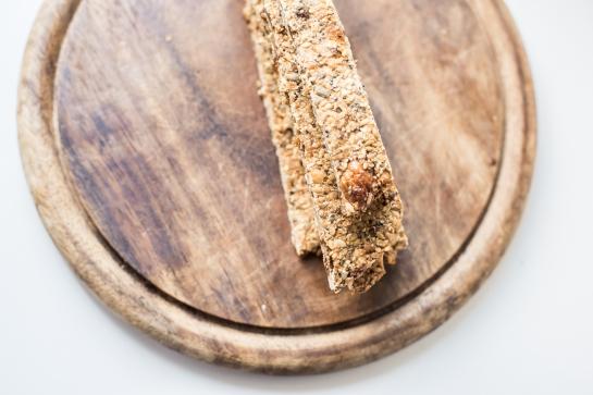 barrette fichi e cereali-4