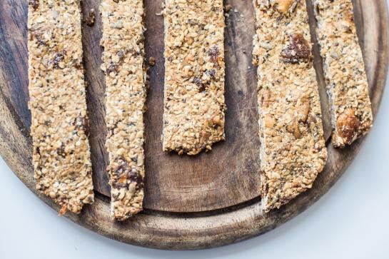 barrette fichi e cereali-9